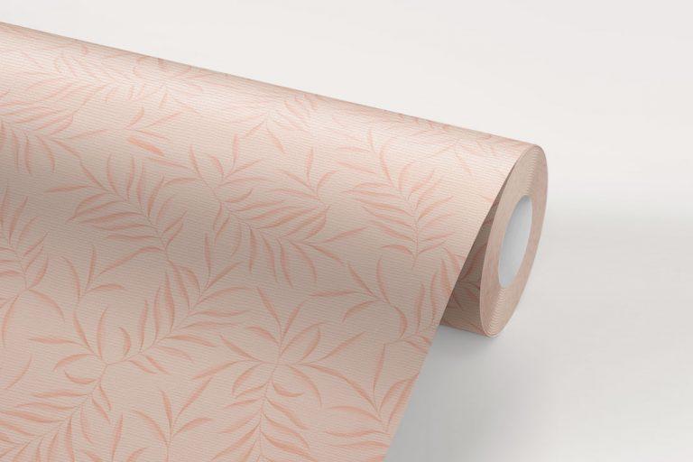 papel-pintado-tropical-con-flamencos-donana-PLUMAS-SKY-NUDE-rollo-detalle