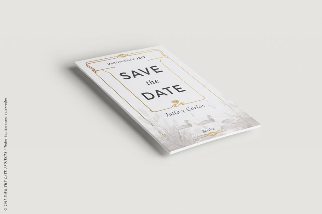 save-the-date-acuarela-donana-vintage-1-ANV