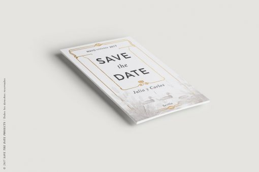 save-the-date-acuarela-donana-vintage-1-ANV