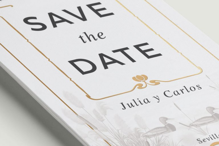 save-the-date-acuarela-donana-vintage-ANV-DETALLE