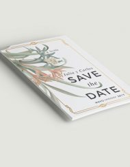 save-the-date-con-caligrafia-lettering-blanco-ANV-V2