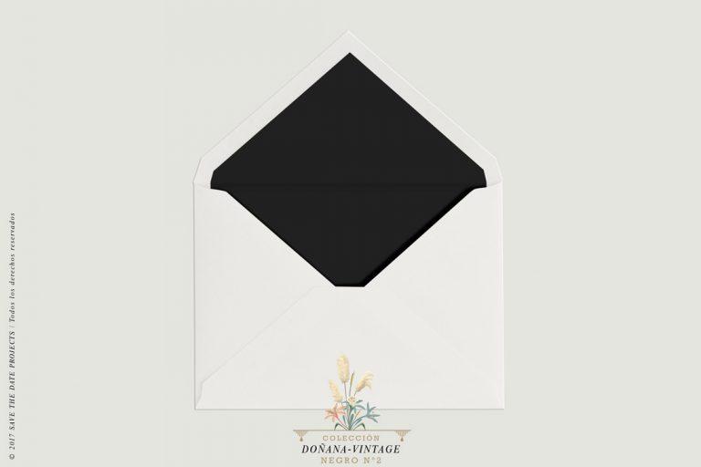 sobre-forrado-acuarela-donana-paisaje-negro-2