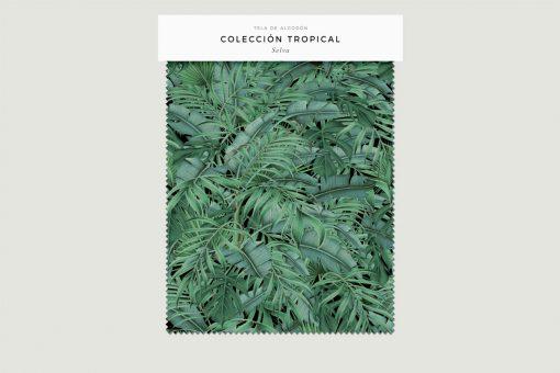 tela-de-algodon-estampada-cortinas-cojines-tropical-con-flamencos-TROPICAL-SELVA-TROPICAL-FICHA