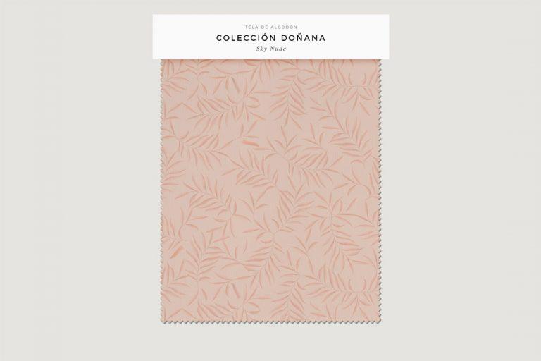 tela-de-algodon-estampada-cortinas-cojines-tropical-con-flamencos-plumas-SKY-NUDE-donana-FICHA
