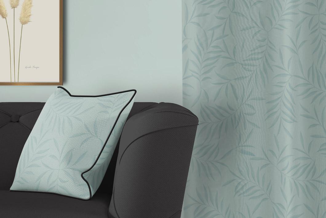 Telas online madrid para tapizar cortinas cojines - Tapizar cojines sofa ...