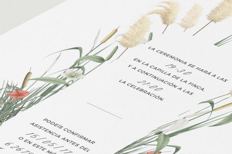 invitaciones-de-boda-acuarela-donana-paisaje-flamencos1-REV-blanco-DETALLE