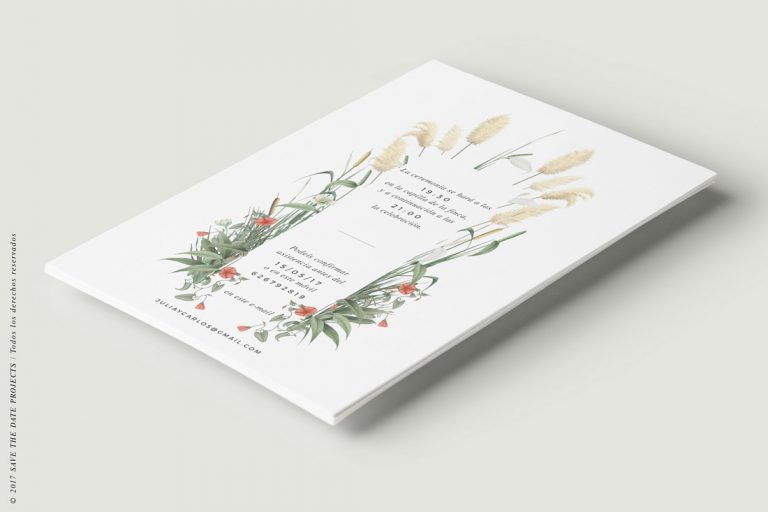 invitaciones-de-boda-acuarela-donana-paisaje-flamencos1-blanco-REV