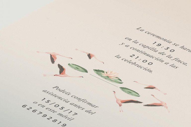 invitaciones-de-boda-acuarela-donana-paisaje-nenufares-REV-DETALLE