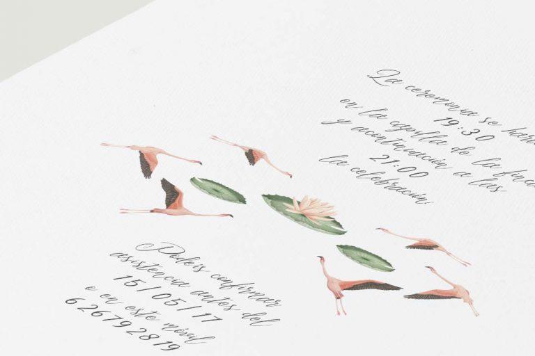 invitaciones-de-boda-acuarela-donana-paisaje-patos-REV-blanco-DETALLE