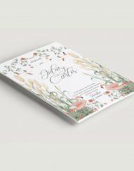 invitaciones-de-boda-originales-donana-paisaje-flamencos1-ANV-blanco