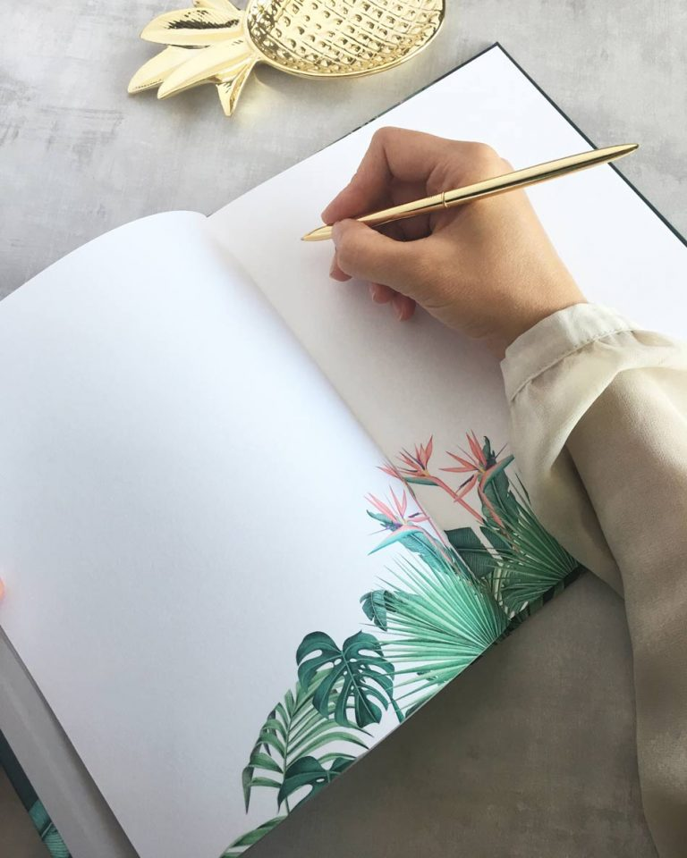 Libros-de-firmas-para-bodas-personalizados-paginas-interiores