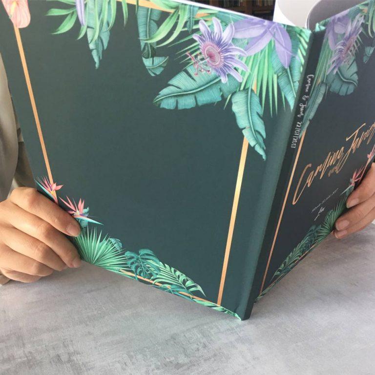 Libros-de-firmas-para-bodas-personalizados-portada