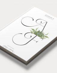 Libros-de-firmas-personalizados-portada-helechos-diagonal