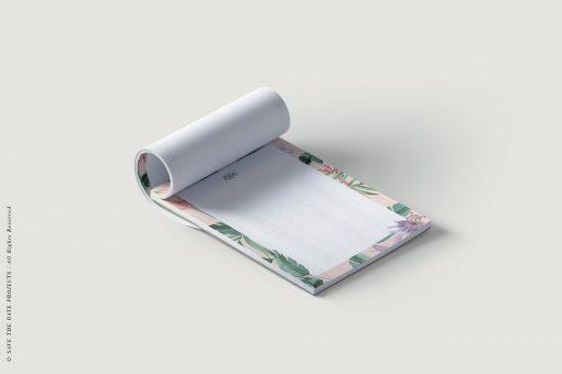 Bloc-de-notas-Selva-Rosa