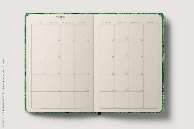2-3-AGENDA-BOTANICA-2018-BICHOS-calendario-mes