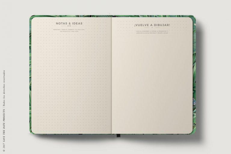2-5-AGENDA-BOTANICA-2018-BICHOS-notas-dibujos
