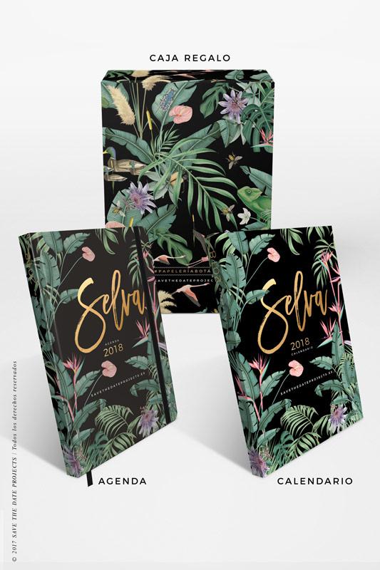 4-SELVA-NEGRA-caja-de-regalo-con-ilustraciones-botanicas-flamencos-palmeras-tropical-donana-SELVA-NEGRA