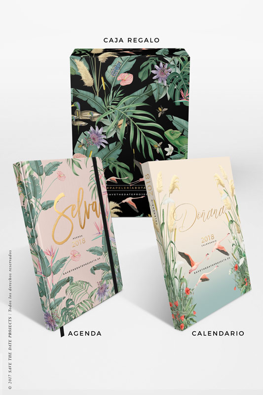 5-SELVA-ROSA-caja-de-regalo-con-ilustraciones-botanicas-flamencos-palmeras-tropical-donana-DONANA