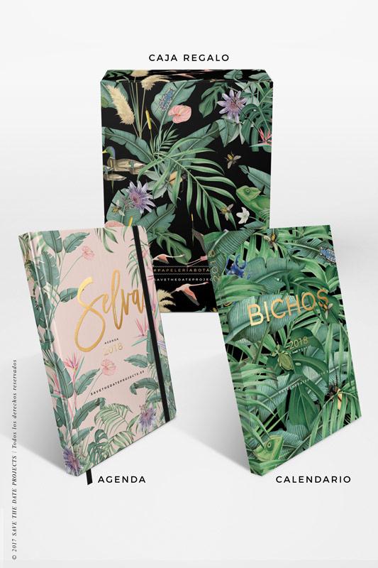 5-SELVA-ROSA-caja-de-regalo-con-ilustraciones-botanicas-flamencos-palmeras-tropical-donana-SELVA-BICHOS