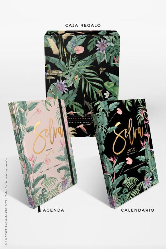 5-SELVA-ROSA-caja-de-regalo-con-ilustraciones-botanicas-flamencos-palmeras-tropical-donana-SELVA-NEGRA