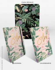5-SELVA-ROSA-caja-de-regalo-con-ilustraciones-botanicas-flamencos-palmeras-tropical-donana-SELVA-ROSA