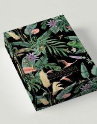 caja-de-regalo-con-ilustraciones-botanicas-flamencos-palmeras-tropical-donana-1