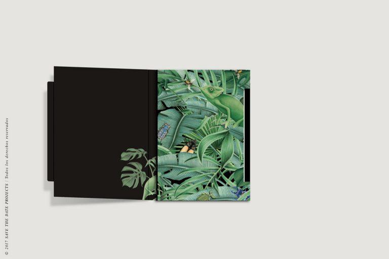calendario-2018-bichos-con-helechos-bloc-de-notas-soporte-de-laminas-botanicas-con-abejas-1