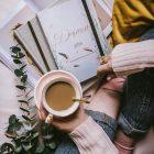 Agendas y calendarios 2018 regalo original-60
