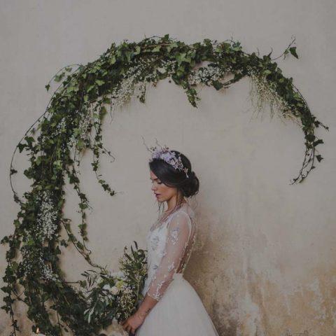 Sesion inspiracion bodas invitaciones caligrafia Las Catalinas-552
