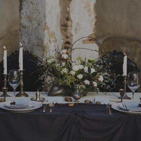 Sesion inspiracion bodas invitaciones caligrafia Las Catalinas-607