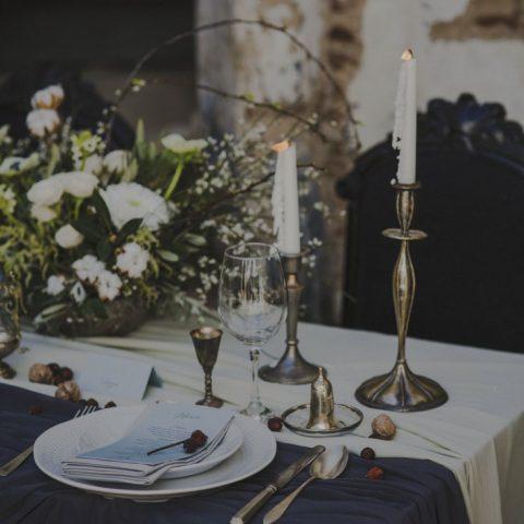 Sesion inspiracion bodas invitaciones caligrafia Las Catalinas-610