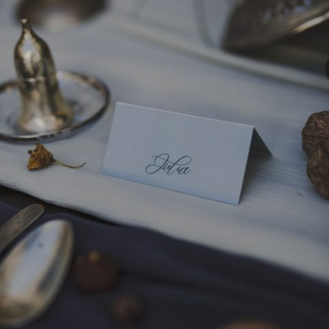 Sesion inspiracion bodas invitaciones caligrafia Las Catalinas-616