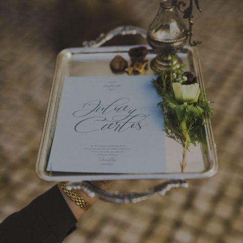 Sesion inspiracion bodas invitaciones caligrafia Las Catalinas-622