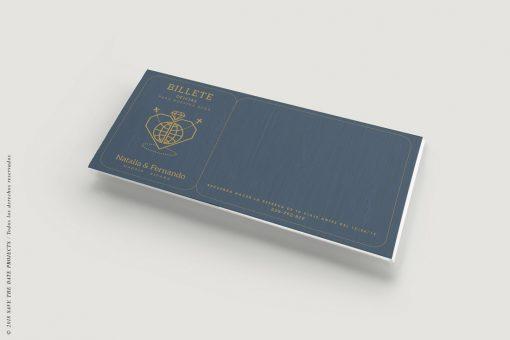 invitaciones-de-boda-viajes-boarding-pass-azul-ANV