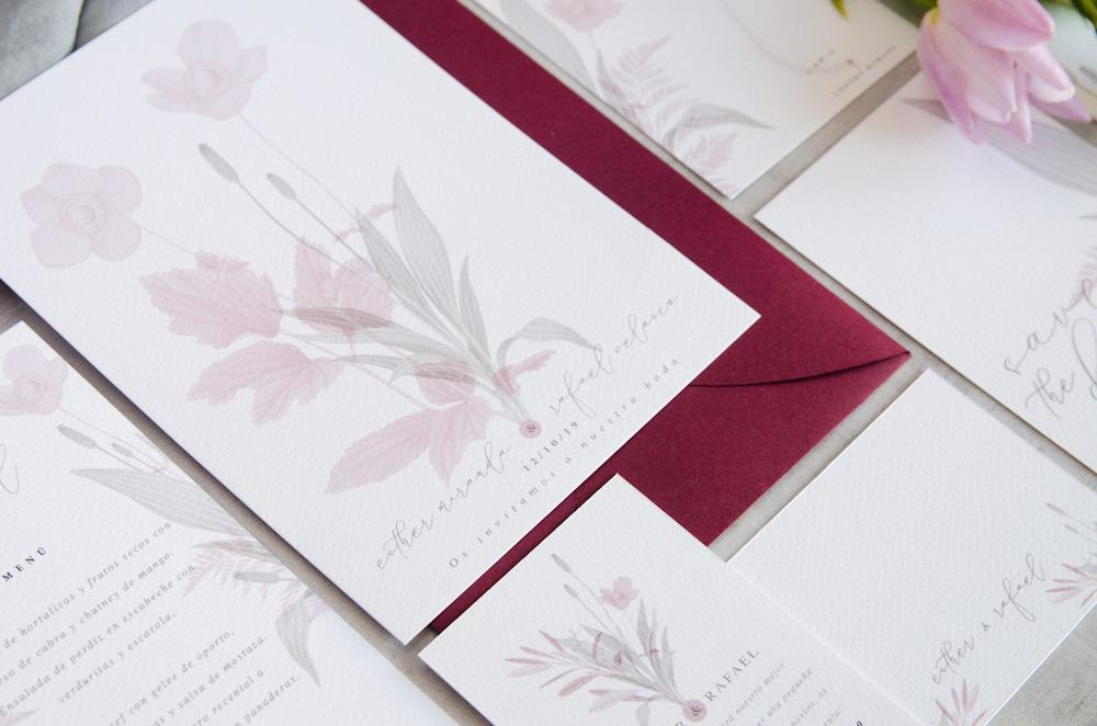 Las-Invitaciones-de-boda-originales-romanticas-gris-rosa-170-