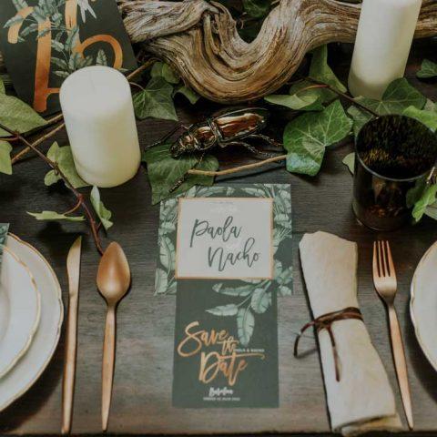 Sesion inspiracion bodas invitaciones tropicales-0191