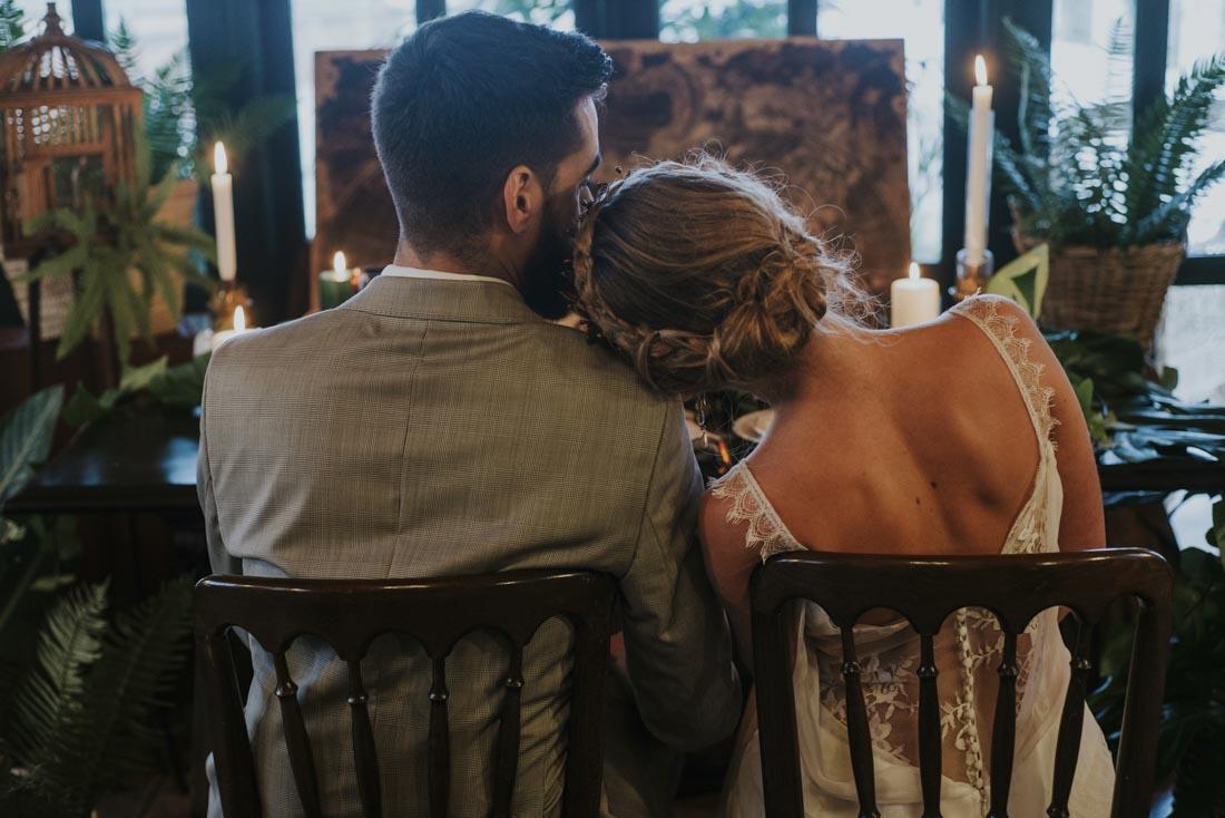 Sesion inspiracion bodas invitaciones tropicales-0249