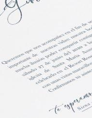 invitaciones-de-boda-caligrafia-clasicas-toscana-anv-detalle