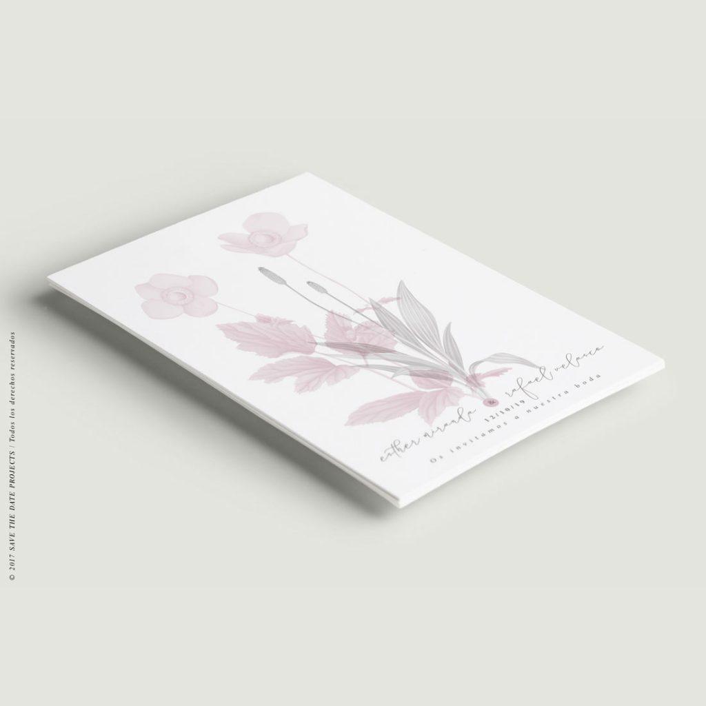 invitaciones-de-boda-flores-lapiz-lettering-blanca-1-ANV