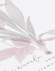 invitaciones-de-boda-flores-lapiz-lettering-blanca-1-ANV-Detalle