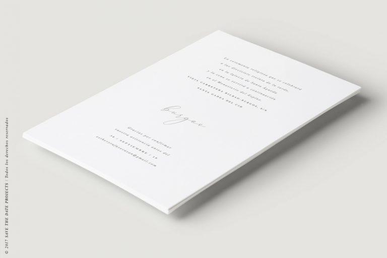 invitaciones-de-boda-flores-lapiz-lettering-blanca-1-REV