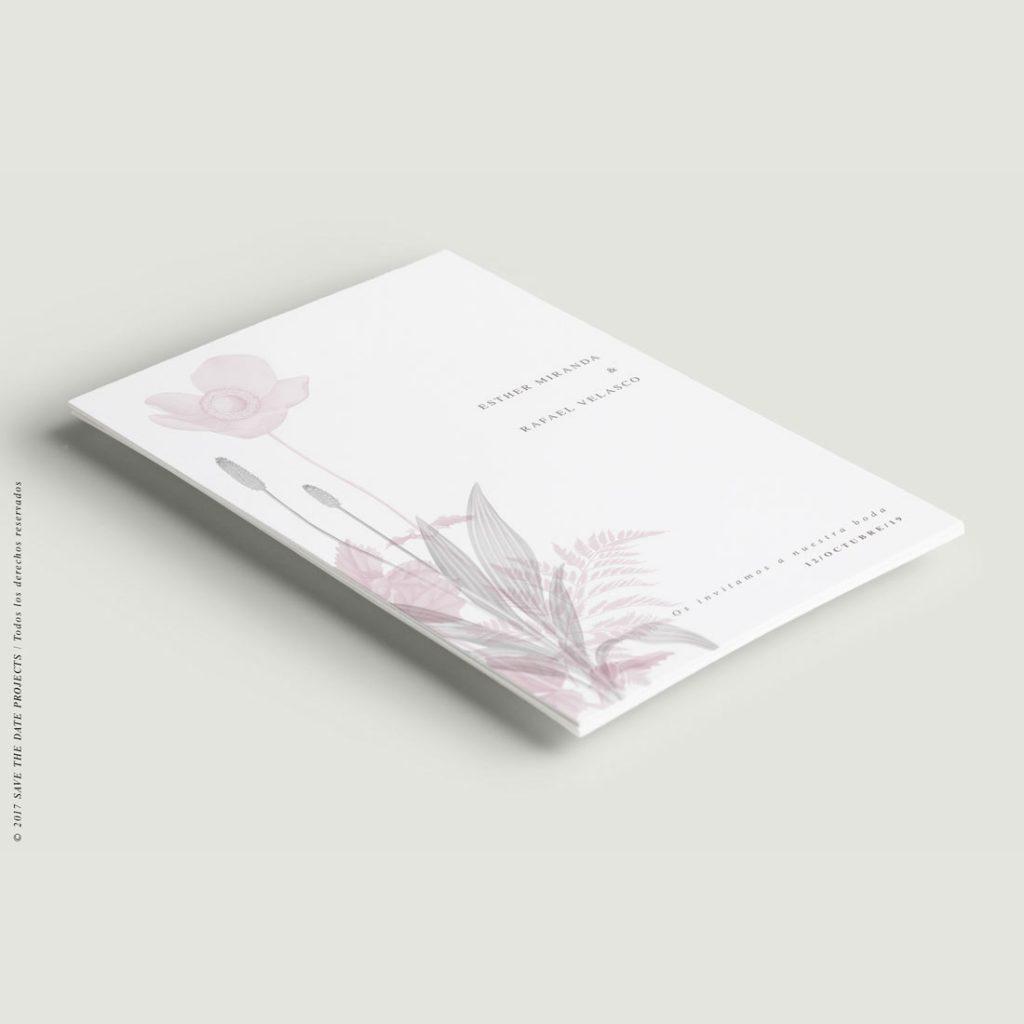 invitaciones-de-boda-flores-lapiz-lettering-blanca-2-ANV