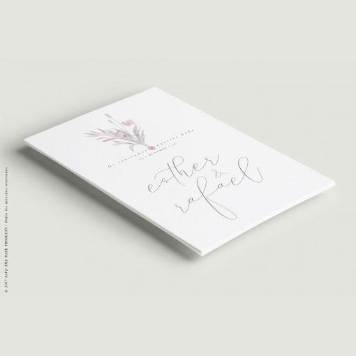 invitaciones-de-boda-flores-lapiz-lettering-blanca-3-ANV