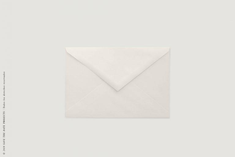 invitaciones-de-boda-romanticas-amapola-SOBRE-BLANCO-ROTO