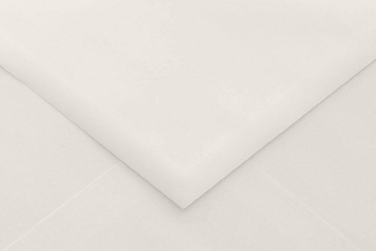invitaciones-de-boda-romanticas-amapola-SOBRE-BLANCO-ROTO-detalle