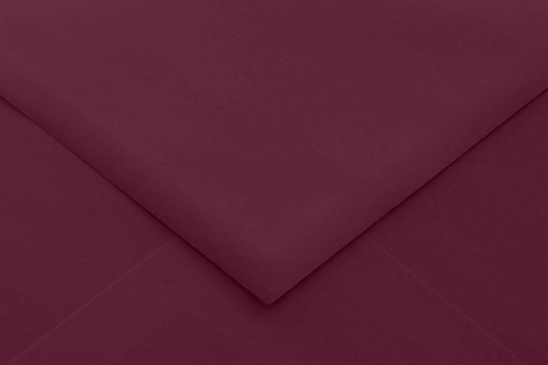 invitaciones-de-boda-romanticas-amapola-SOBRE-BURDEOS-detalle