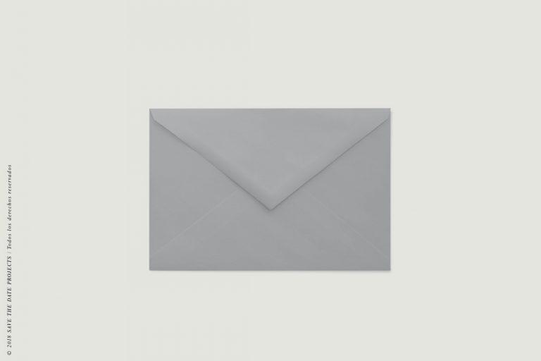 invitaciones-de-boda-romanticas-amapola-SOBRE-GRIS