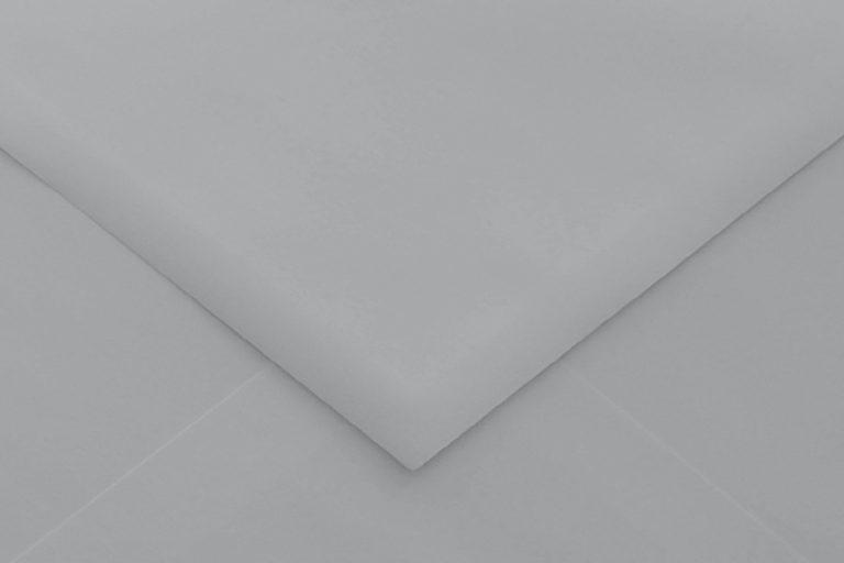 invitaciones-de-boda-romanticas-amapola-SOBRE-GRIS-detalle