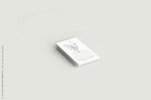 lista-de-boda-flores-lapiz-lettering-blanca-1-ANV