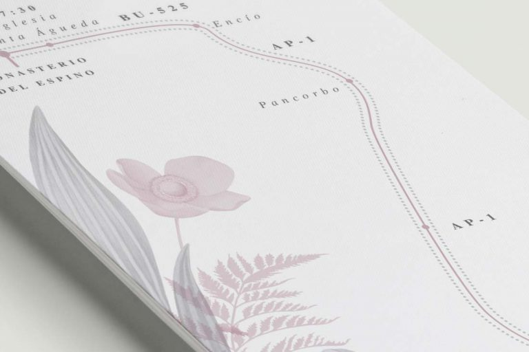 mapa-de-boda-flores-lapiz-lettering-blanca-1-ANV-Detalle